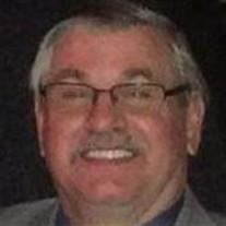 Michael A. Willard