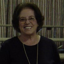 Evelyn Ibarra