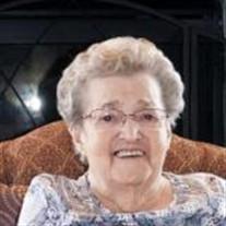 Norma Jean McIntosh