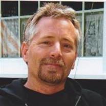 Paul T. Devito