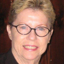 Irene A. (Cote) Tucci