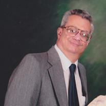 Lawrence Kaldeck