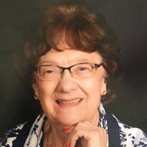Lois M. Dahl