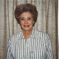 Mary  Elouise  Smith