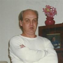 Robert  H. Hill