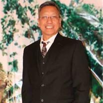 Andy Viet Nguyen