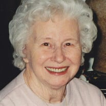 Donna Jean Braithwaite