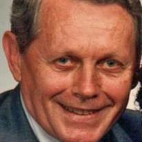 Michael Kovalsky