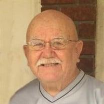 Mr. David Pass