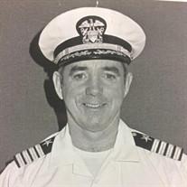 Dr. Samuel J O'Neill Jr.