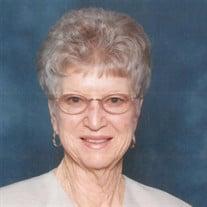 Irene Nelms