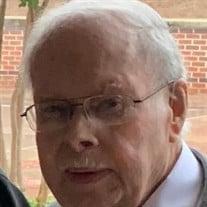 Mr. Frank Anthony Balcer Jr.