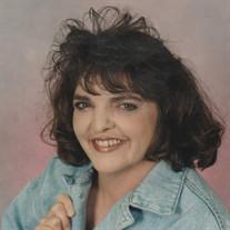Vicki Shively