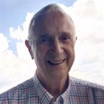 Peter J. Dirr