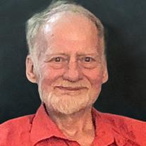 Robert Henry Baker
