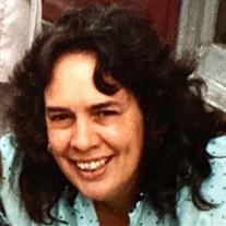 Ms. Karen Nelson