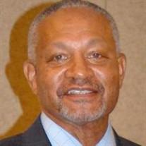 Eric M.  Lowery