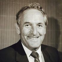 Edwin William Reid