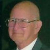 William Thomas Kerns Sr