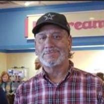 Manuel J Estrada Jr.