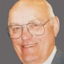 George Leonard Carlson