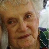 Dolores Kramer