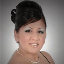 Clara E. Torres-Garibaldi