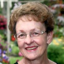 Sandra K Kuhlemeier