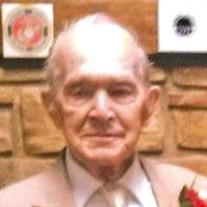 Loren Edward Cote Sr