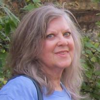 Elaine M. Casady