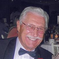 Edward H. Yursky