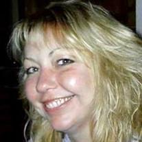 Laura Gravener