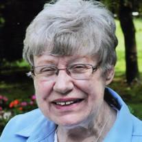 Jean Ann Brieske