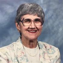 Mrs. Shirley  L. Schromm