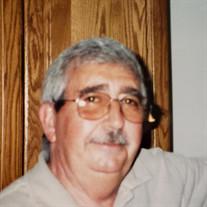 Mr. James A. Gallagher