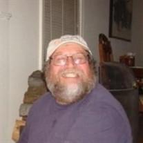 Robert G. Augustin