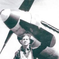 Cecil L. Byrd
