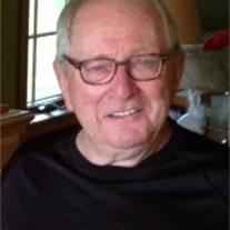 Larry L. Cooper