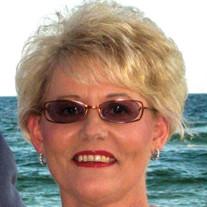 Teresa Kelley Williams