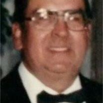 Lee W. Eitrem