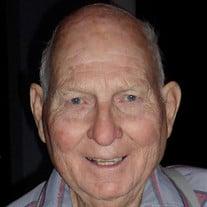 Robert Lee Nicholson