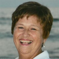Janice Lawson Nixon of Ramer, TN