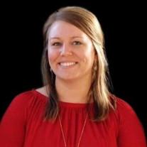 Meredith Denise Saxon