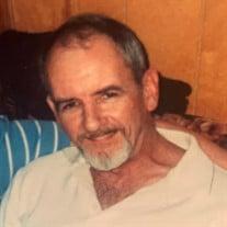 Donald Lemaster