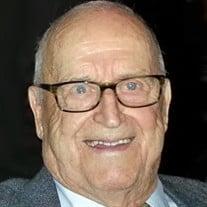 Robert L. Martz