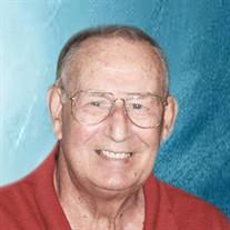 Frederick J. Darling, Sr