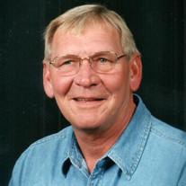 Daniel L. Kluesner