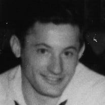 John Nobliski