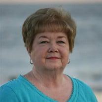 Carol Simonton Buffington