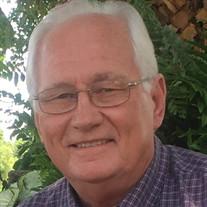 William  Connie  Reynolds